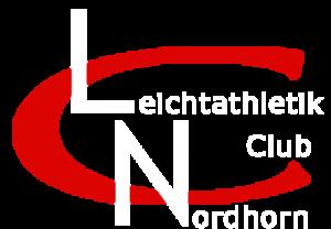 LC Nordhorn